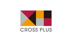 01_CrossPlus