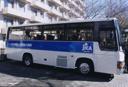 13_バス