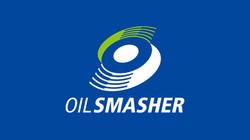 01_OilSmasher