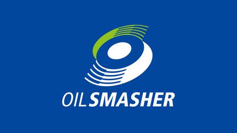 01_OilSmasher.jpg