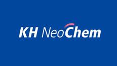 01_KHneochem2.jpg