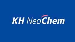 01_KHneochem2