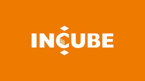 01_Incube.jpg