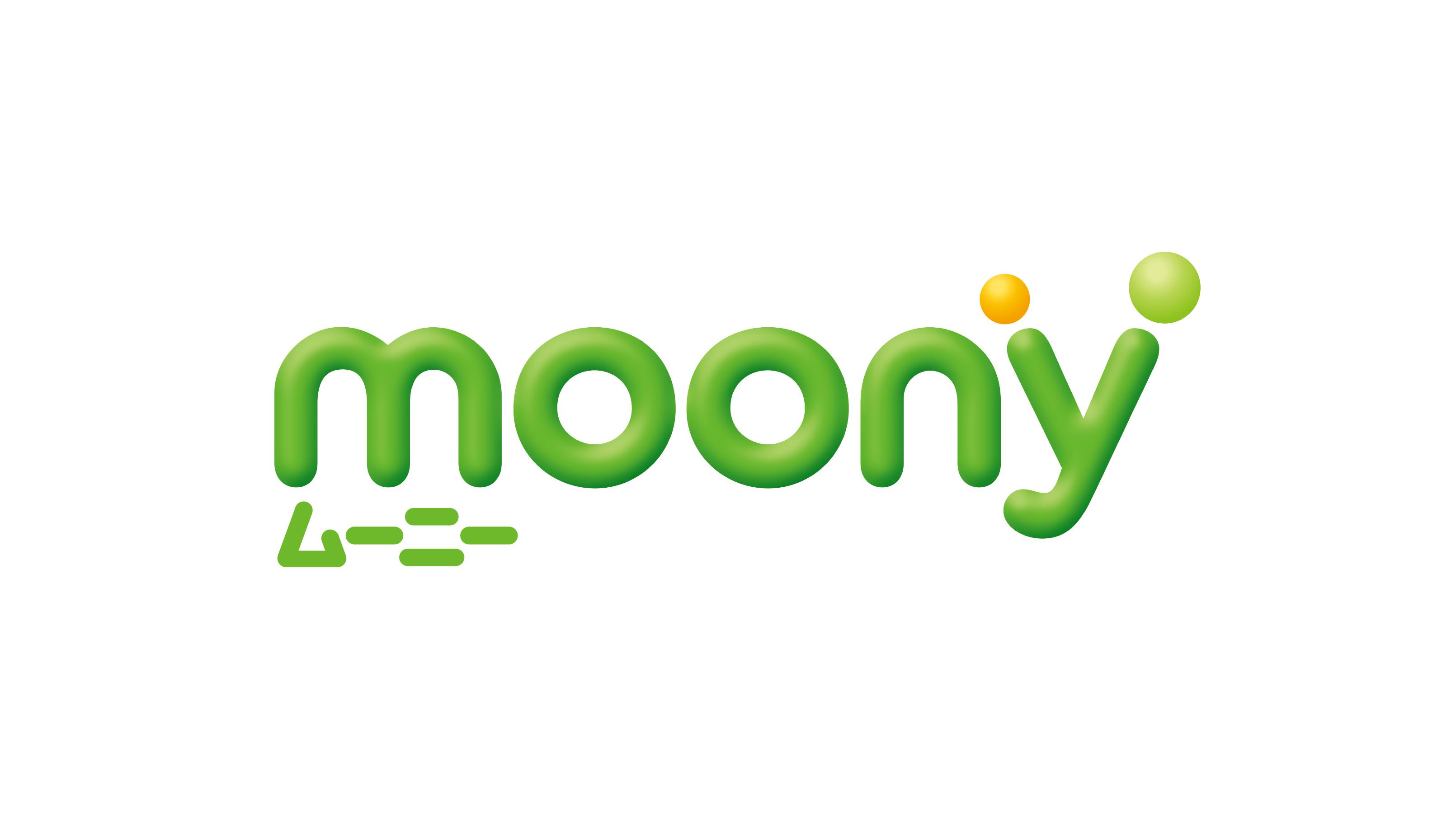 01_moony