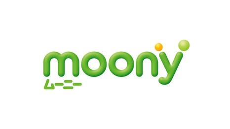 01_moony.jpg