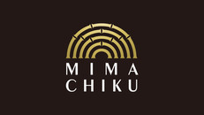 01_mimachiku.jpg