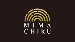 01_mimachiku