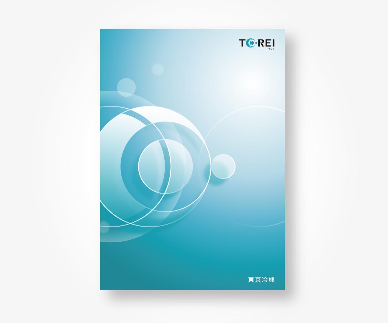 torei_01