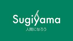 01_sugiyama