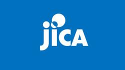 01_jica