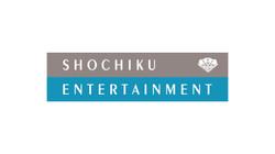 01_shochiku