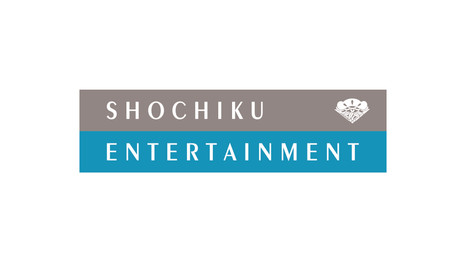 01_shochiku.jpg