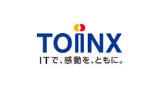 01_toinx.jpg