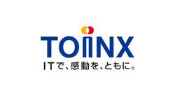 01_toinx