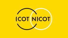 01_icotnicot.jpg