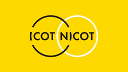 01_icotnicot