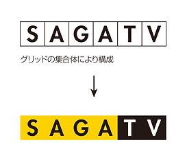SAGA_GRID.jpg