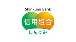 01_shinkumi