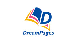01_Dreampages2