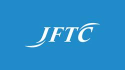 01_JFTC