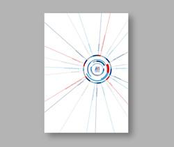 soken_catalog