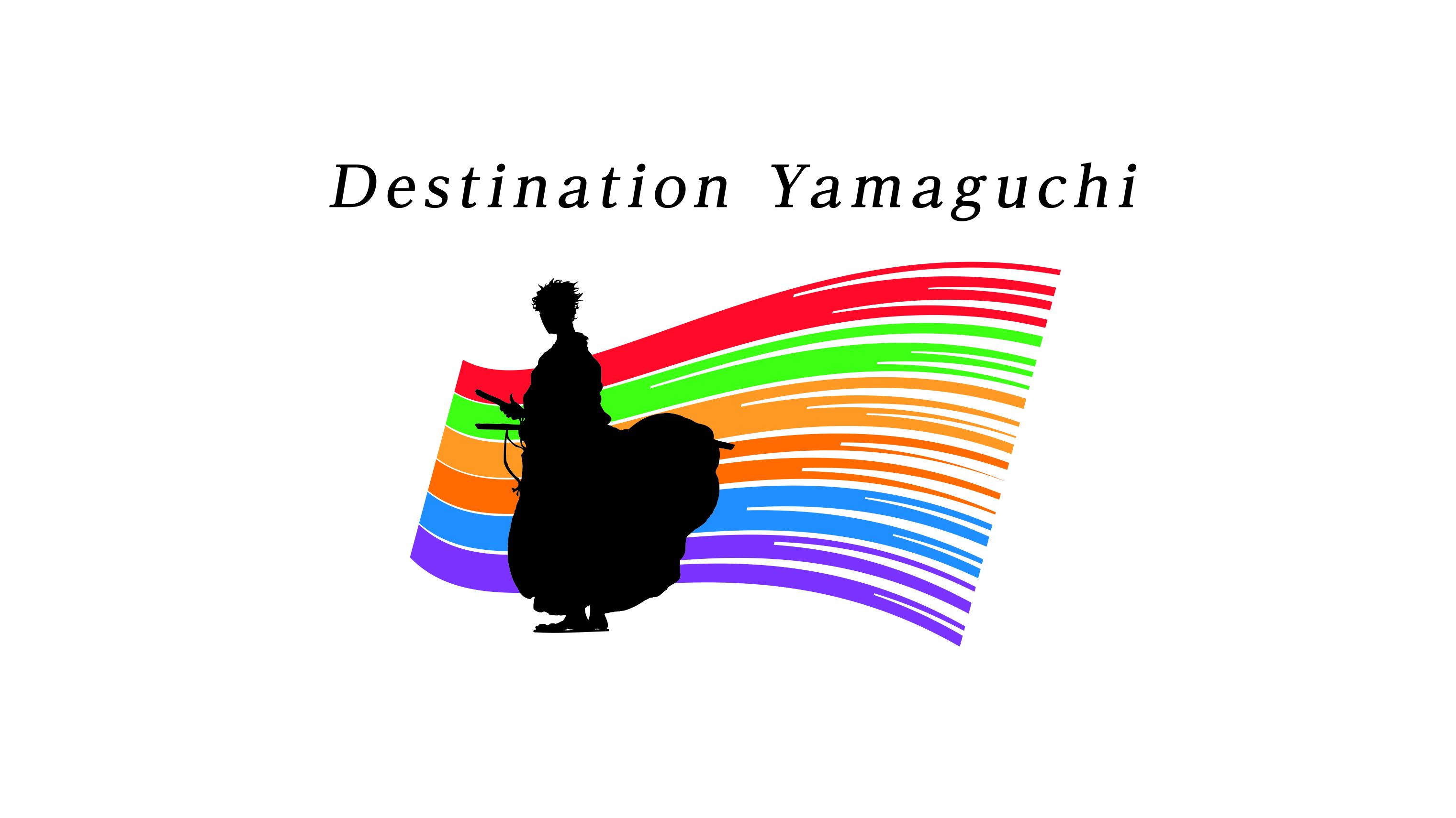 01_YAMAGUCHI