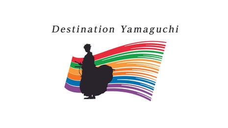 01_YAMAGUCHI.jpg