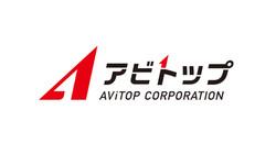 01_AVITOP