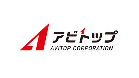 01_AVITOP.jpg