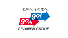 04_SINANEN_90.jpg