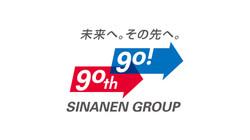 04_SINANEN_90