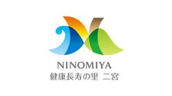 01_ninomiya
