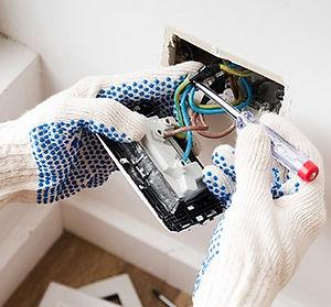 img_mantenimiento_electrico_residencial_electricos_a_domicilio_edited.jpg