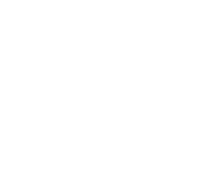 Locum_PA_Full_Logo_white.png