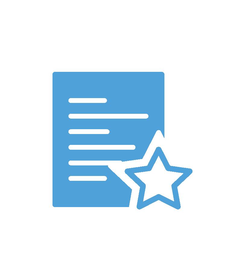 Compliance Documents