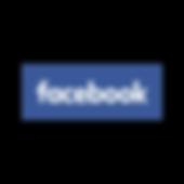 Facebook-Wordmark-01.png