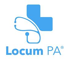 Locum_PA_Logo_TM.png