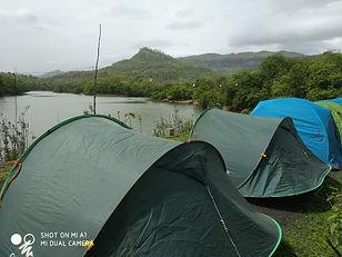 Camping in Jun18.jpg