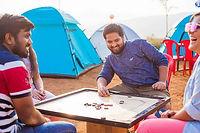 Devkund camping  activity.jpg