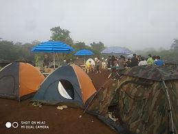 Devkund camping.jpeg