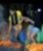 Devkund camping BBQ.jpg