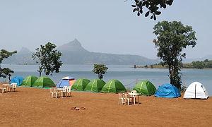 Pawna lake camping.jpg