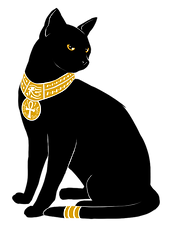 egyptian-cat.png