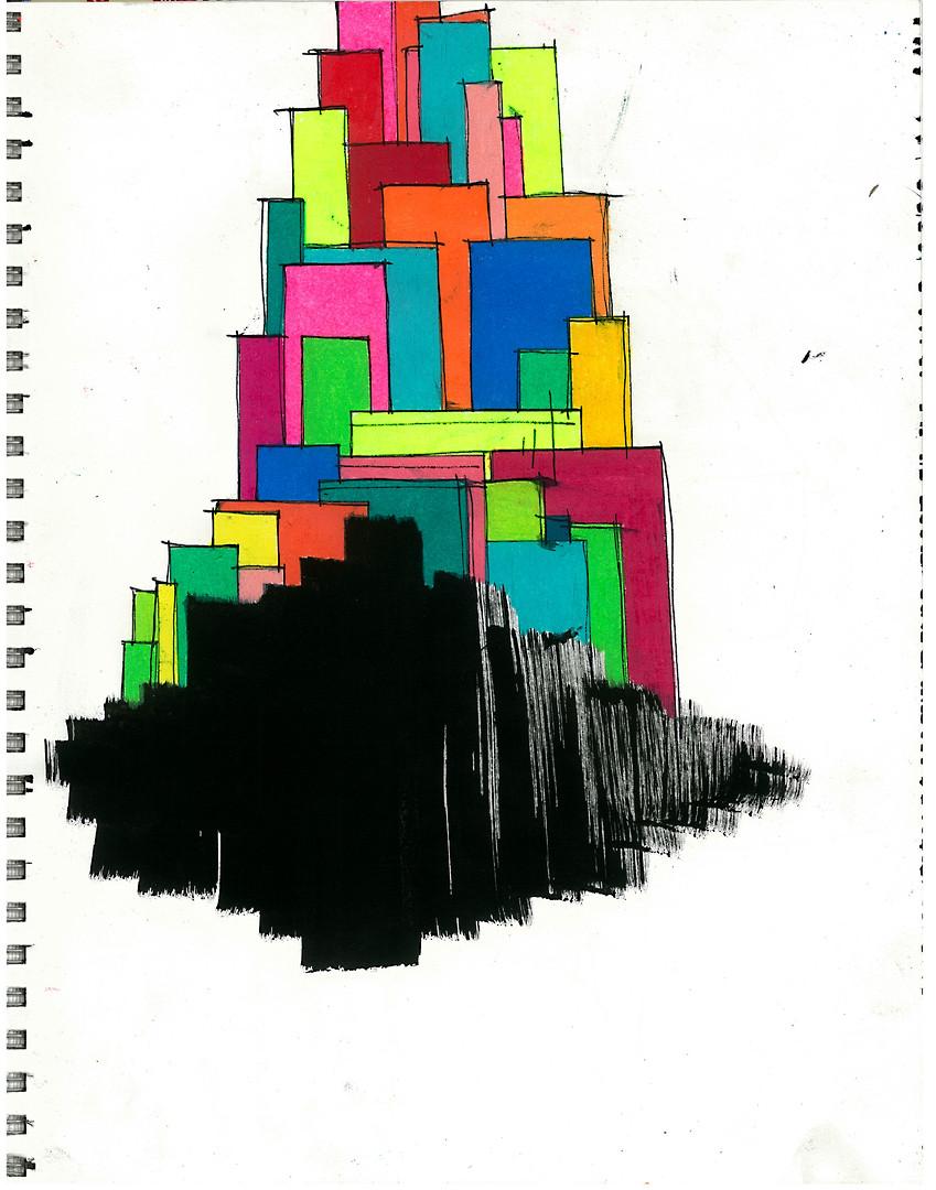 Sketch+4.jpg