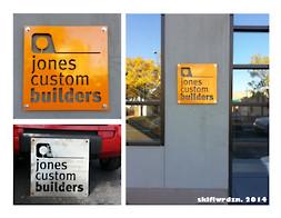 Jones Custom.jpg