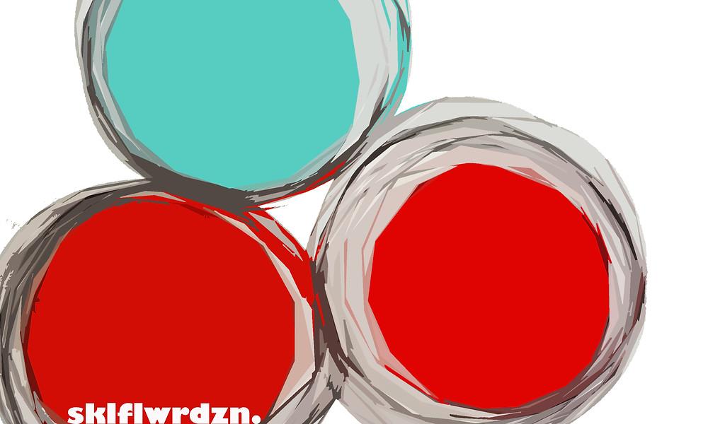 Whet Your Palette.jpg