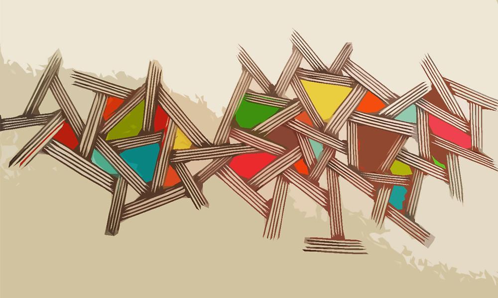 Energy Weave #1.jpg
