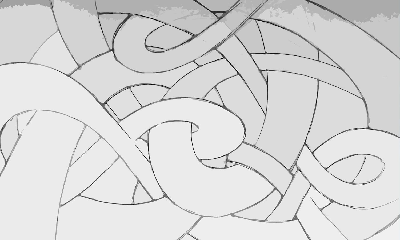 Mobius+ad+infinitum.jpg
