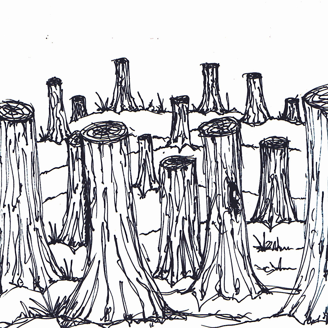 stumpy.jpg