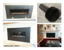 Fireplace Page.jpg